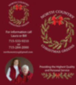 Wreath Brochure 2.jpg