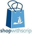 Scrip Image.jpg