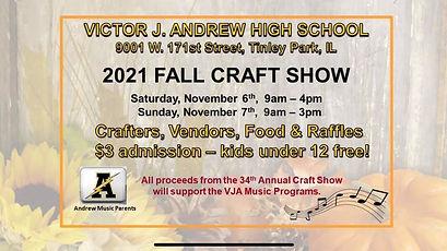 2021 Fall Craft Show.jpg