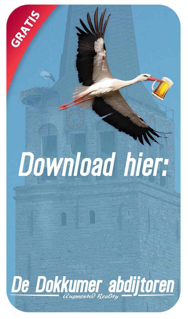 Bierviltjes-app-download-banner.png