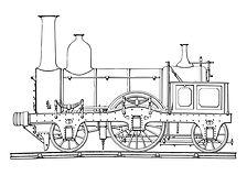 stoomlocomotief-19047.jpg