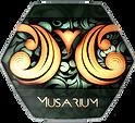 Musarium_Logo_2021.png