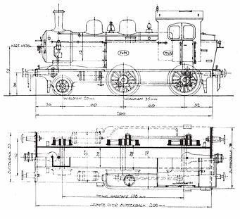 hb63-08aug-1-tekening-HSM_1100-NS_7400.p