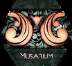 Musarium_Logo_2018_edited.png