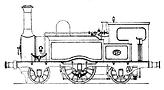 NRS-37-30-stoomloc.png