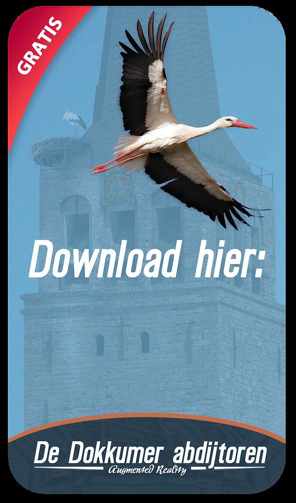 Abdijtoren-app-download-banner.png