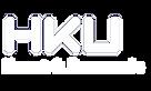 HKU-KE.png