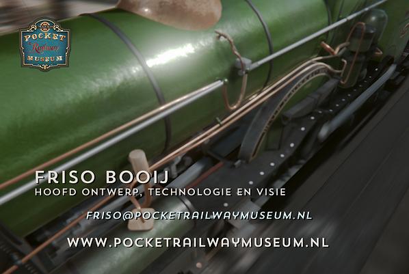 friso-online-visitekaart.png