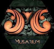 Musarium_Logo_2018.png