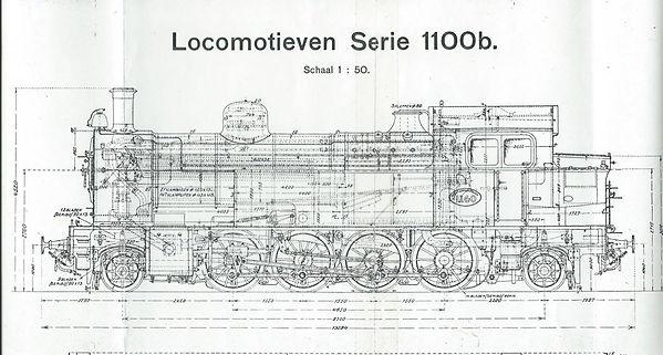 NS6200-001.jpg
