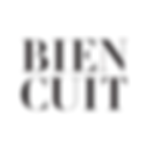 BienCuit_Logo-170x170.png