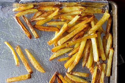 SmittenKitchenovenFries1.jpg
