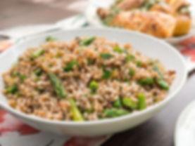 asparagus and farro.jpg