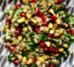 med+salad.jpg