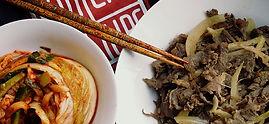 KimchiCulture_600x350.jpg