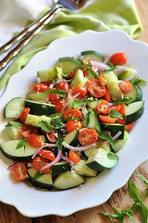 Cucumber-Tomato-Mint-Salad-2.jpg