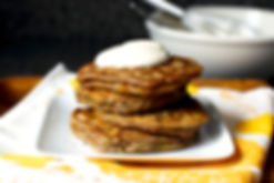zucchini-bread-pancakes.jpg