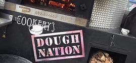 doughnation_600x350.jpg