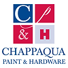 chapphardwarestore.png