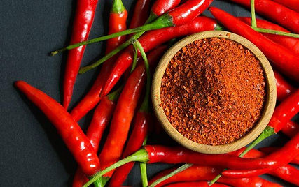 chili-powder-substitute_97e9b46f-8521-40
