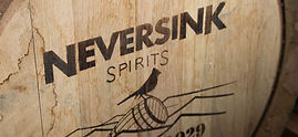 Neversink_600x350.jpg