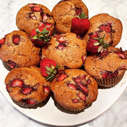 strawberrymuffins.jpg