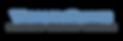 WR_RE_MOR_INS_Logo_Color_RGB.png