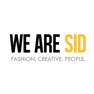 WE ARE SID