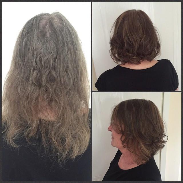 hair transformation.jpg