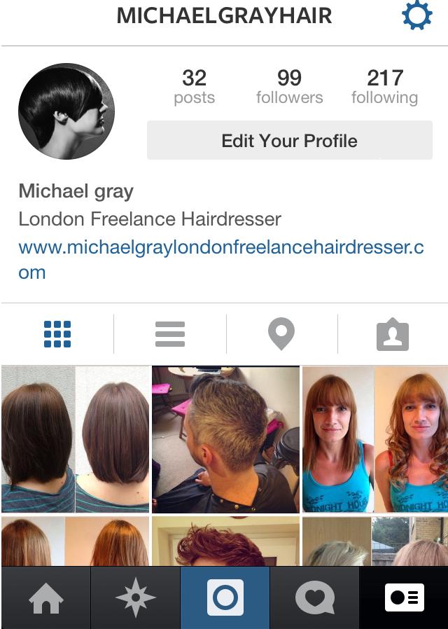 screen shot of instagram.png