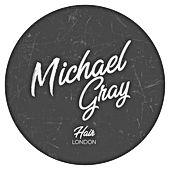 MGH Logo Draft.jpg
