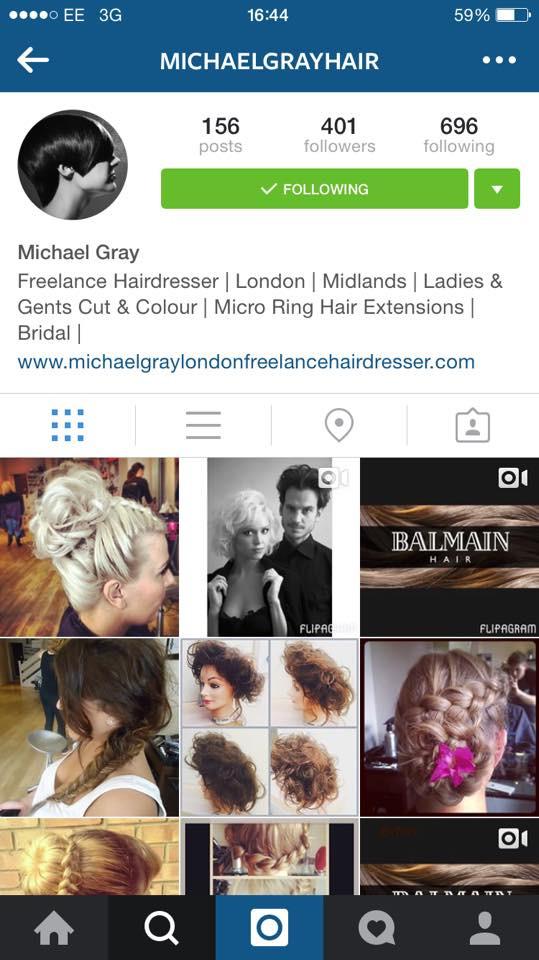 400 followers on instagram.jpg