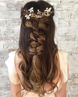 boho hair.jpg