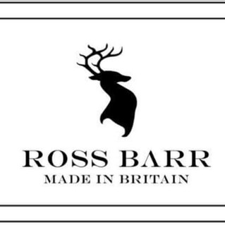 Working with Ross Barr Clothing