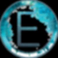 ERS logo 1-cutout2.png