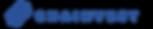 logo 2A5399.png