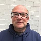Gary Sweetman New.jpg