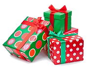 christmas-presents-for-web.png