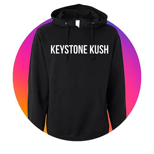 Keystone Kush Hoodie