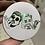 Thumbnail: George Lopez x Sir Cannabis Herbal Grinders