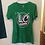 Thumbnail: LC T Shirt