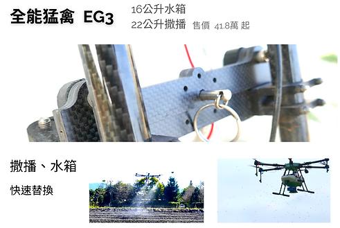 EG3 price .png