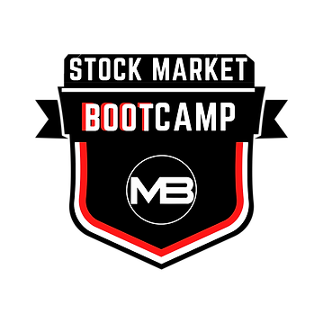 STOCK MARKET BOOTCAMP.png