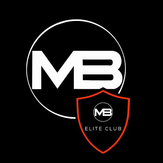 MB ELITE NEW FINAL.png