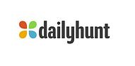 Dailyhunt-Logo.png
