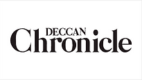 Deccan%20Chronicle_edited.png