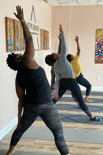 Replenish Yoga Class.jpg