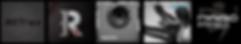 Screen Shot 2019-11-09 at 3.51.00 PM.png