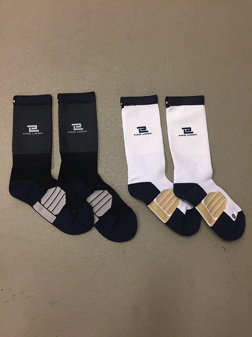 Team Pro Look Socks