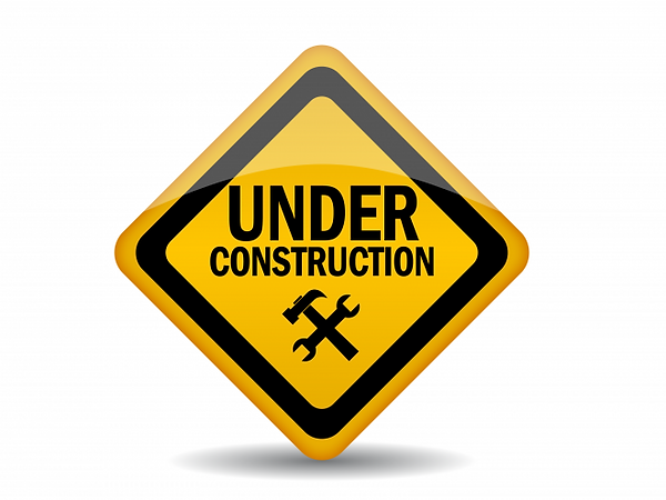 Under-construction-660x495.png